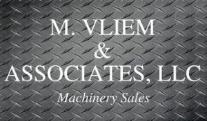 M Vliem Logo 2