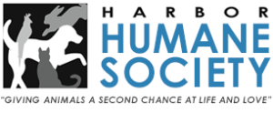 Harbor Humane Society